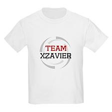 Xzavier T-Shirt