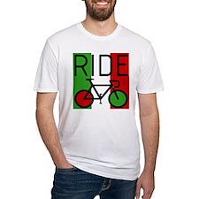 ITAL Shirt