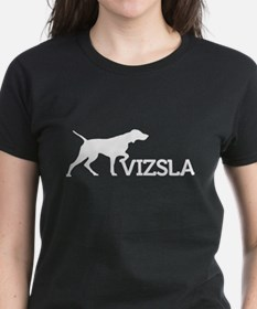 Cute Wirehaired vizsla Tee