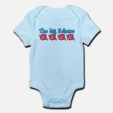 The Big Kahuna Infant Bodysuit