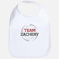Zachery Bib
