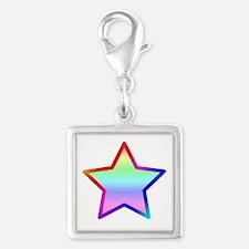 Lucky Star Charms