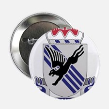 "505th Airborne Infantry Reg 2.25"" Button (10 pack)"