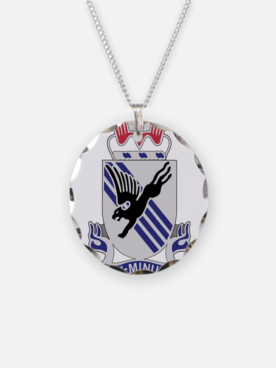 505 jewelry 505 designs on jewelry cheap custom jewelery for Custom jewelry albuquerque new mexico