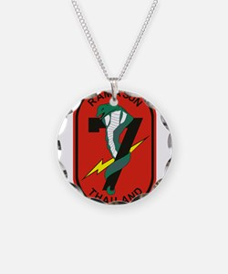 7th RRFS.png Necklace