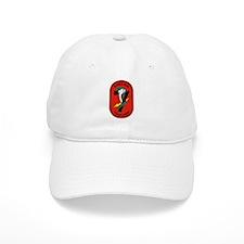 7th RRFS.png Baseball Cap
