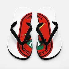 7th RRFS.png Flip Flops