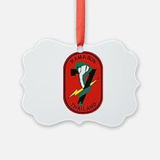 7th RRFS.png Ornament