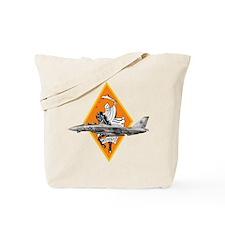 vf142logo copy.png Tote Bag