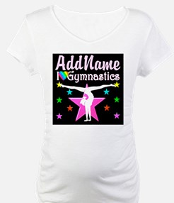CHAMPION GYMNAST Shirt