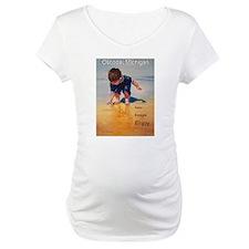 Little Beachcomber Shirt
