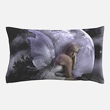 Fairy Moon Light Pillow Case