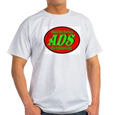 Angel Dog Services T-Shirt