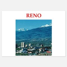 reno Invitations