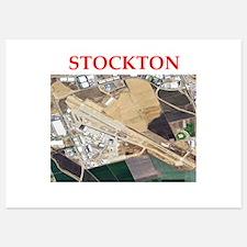 STOCKTON Invitations