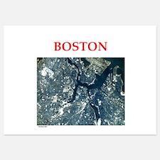 boston Invitations