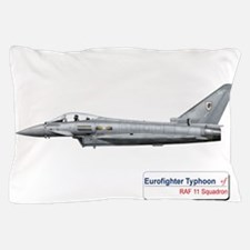 Cute Raf Pillow Case