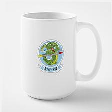 318_FIS Mugs