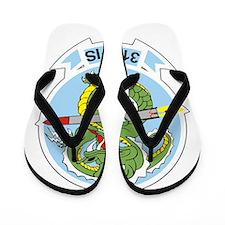 318_FIS.png Flip Flops