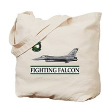 fighting_falcon_f16_555_fs.png Tote Bag