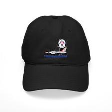 Cute Thunderbirds Baseball Hat