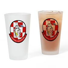 3-vf211.jpg Drinking Glass