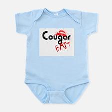 CougarBait01.jpg Body Suit