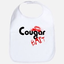 CougarBait01.jpg Bib