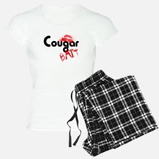 CougarBait01.jpg Pajamas