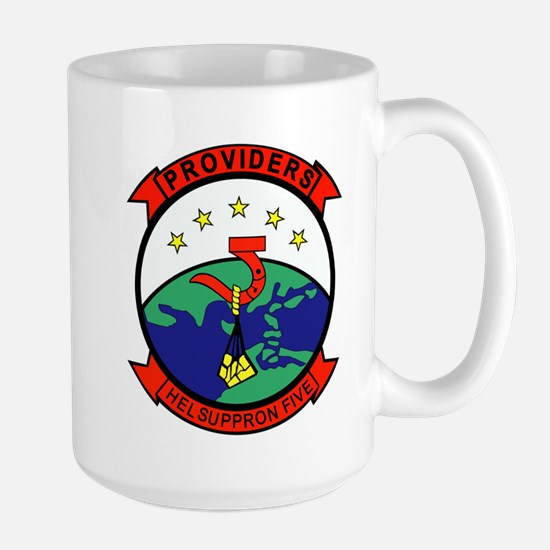 hc-5 Mugs