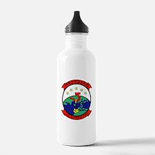 hc-5 Water Bottle