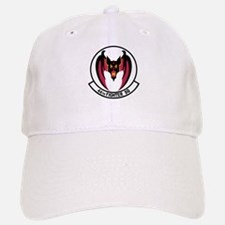 44th_Fighter_Squadron.png Baseball Baseball Cap