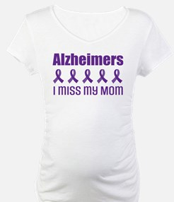 Alzheimers Mom Shirt