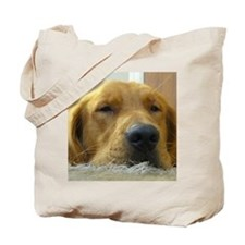 Did I eat the carpet? Tote Bag