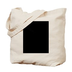 Kucinich Anti-War Chant Tote Bag