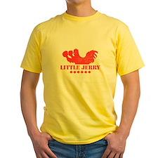 littlejerry T-Shirt