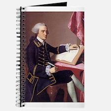 john hancock Journal