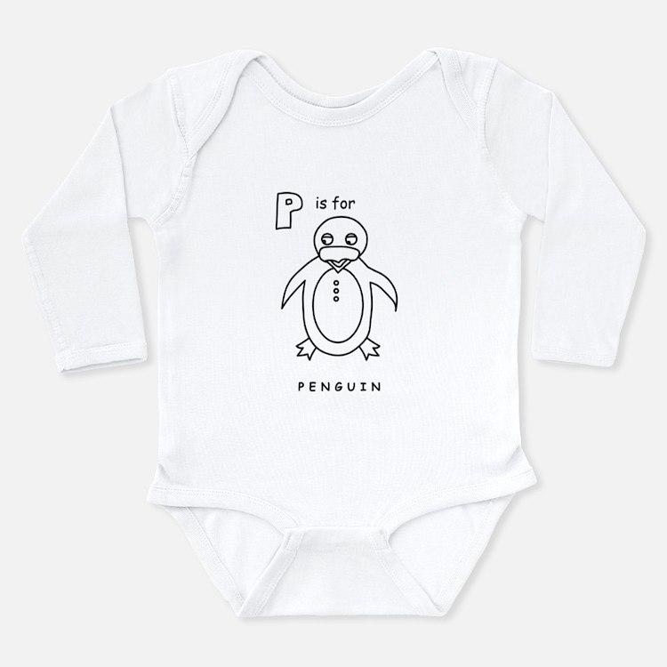 Penguin Book Cover T Shirts ~ Penguin book long sleeves shirts raglans