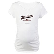 Badass P Shirt