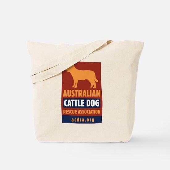 ACDRA Classic Tote Bag
