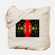 Natural Images Tote Bag