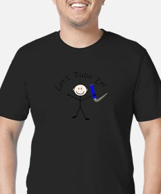 Respiratory Therapy 6 T-Shirt
