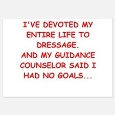 dressage Invitations