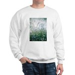 Lupines & Crows Sweatshirt
