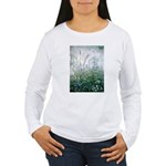 Lupines & Crows Women's Long Sleeve T-Shirt