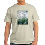 Lupines & Crows Light T-Shirt