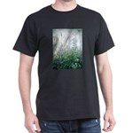 Lupines & Crows Dark T-Shirt