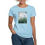 Lupines & Crows Women's Light T-Shirt
