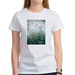 Lupines & Crows Women's T-Shirt