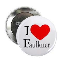 I Love Faulkner 2.25